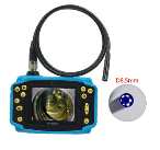 Mini Inspection Camera and Video Borescopes
