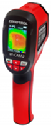 Digital Infrared Thermal Imager Camera
