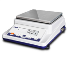 Laboratory Scales and Balances
